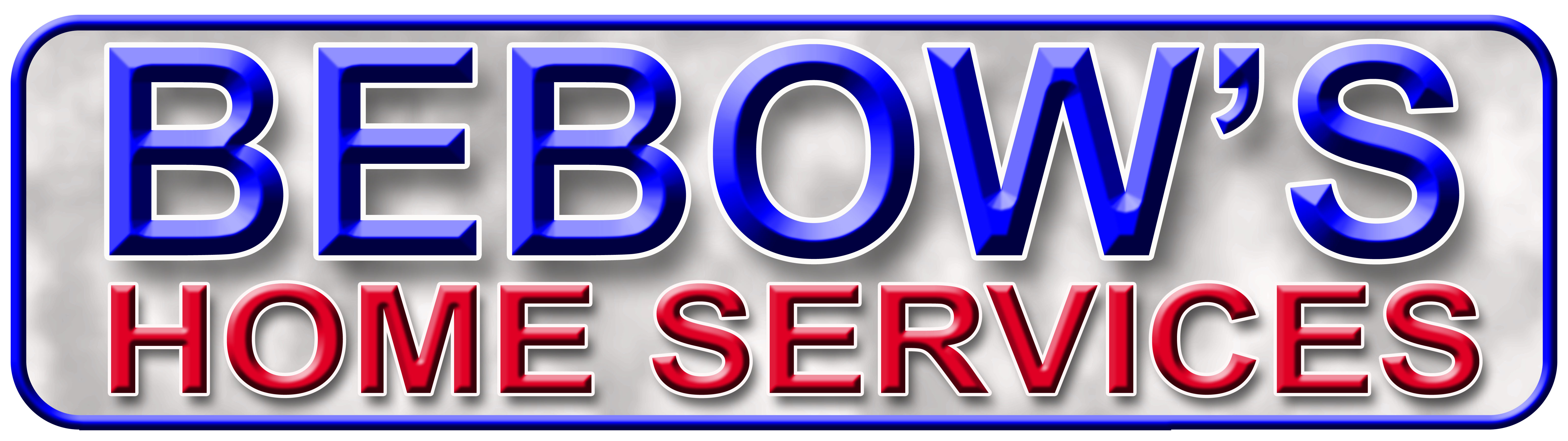 Bebow S Home Services